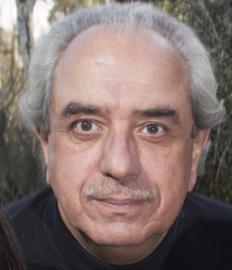 Fernando Brunet