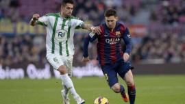 Lionel_Messi_CLAIMA20141220_0140_27