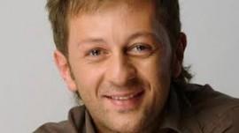 NicolasScarpino