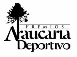 premios-araucaria