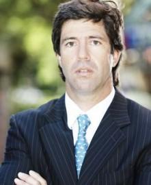 Pablo Noceti